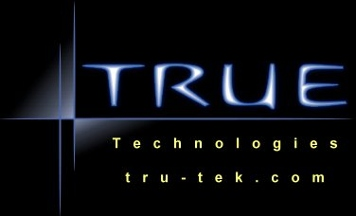 True Technologies - Blue Springs, MO