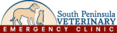 South Peninsula Veterinary Emergency Clinic - Palo Alto, CA