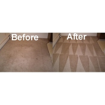 Heaven's Best Carpet Cleaning - Bakersfield, CA