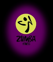Zumba® Zone With Penny