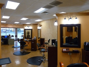 Hair Directors Salon & Spa NW - Buffalo Grove, IL