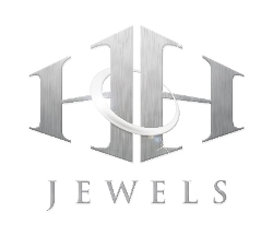 H & H Jewels - Miami, FL