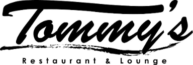 Tommy's Restaurant & Lounge - Wichita, KS