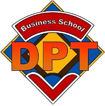 Dpt Business School - Philadelphia, PA