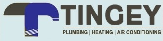 Tingey Plumbing & Heating - Salt Lake City, UT