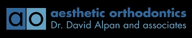 Aesthetic Orthodontics - Las Vegas, NV