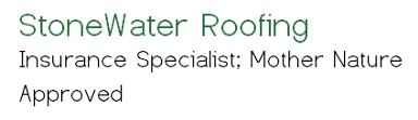 Stonewater Roofing - Tyler, TX