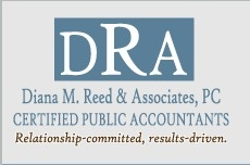 Diana M. Reed & Associates, PC - Hershey, PA