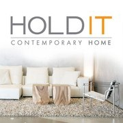 Hold It Contemporary Home - San Diego, CA