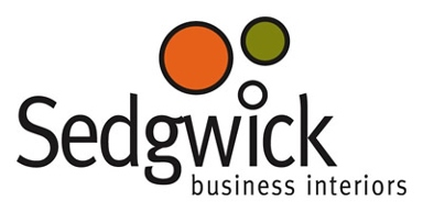 Sedgwick Business Interiors - Rochester, NY