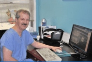 Patuxent Place Family Dntstry: Ronald Kerrick, DDS - Laurel, MD