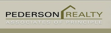Pederson Realty - Cottage Grove, MN