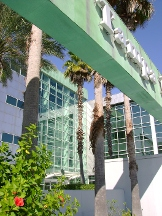Law Office of W.F. ''Casey'' Ebsary, Jr. - Tampa, FL