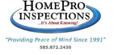 Homepro-The Greater Rochester - Webster, NY