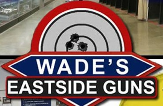 Wade's Eastside Guns - Bellevue, WA