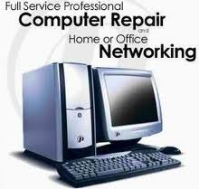 Magic Data Recovery And Computer Repair Service - Los Angeles, CA