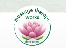 Massage Therapy Works Inc - Somerville, MA