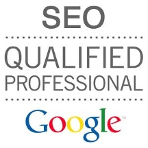 Seo Pr Rocket Consulting - Bowie, MD