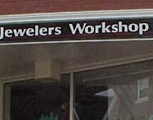 Jewelers Workshop - Winchester, MA