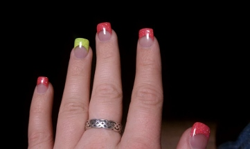 Sophia\'s Nails - 11 Reviews - 7823 Highland Dr, Salt Lake City, UT ...