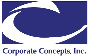 Corporate Concepts - Columbia, SC