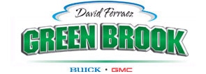 Green Brook Buick GMC - Dunellen, NJ