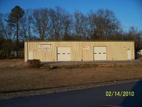 Witherspoon Heating & Cooling - Rockingham, NC