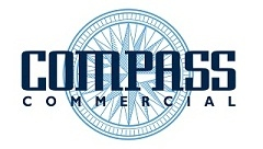Compass Commercial LLC
