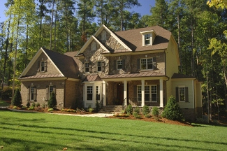 PS Property Management Company - Round Rock, TX