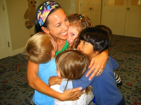 Building Blocks Home Daycare - Carlsbad, CA