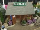 Old Bobs - Avon, IN