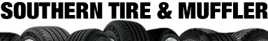 Southern Tire & Muffler - Whiteville, NC