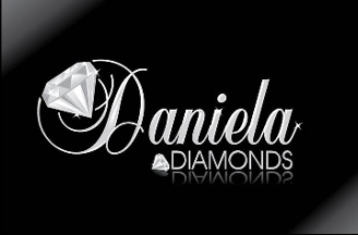 Daniela Diamonds