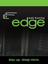 Edgewebhosting Inc.