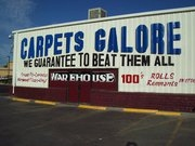 Carpets Galore - Las Vegas, NV