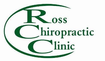 Ross Chiropractic Clinic - Chattanooga, TN