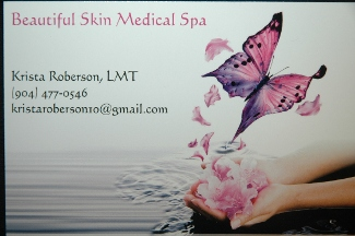 Beautiful Skin Medical Spa - Jacksonville, FL