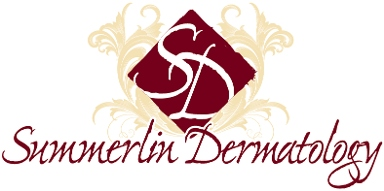 Summerlin Dermatology - Las Vegas, NV
