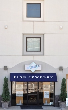 Skibell Fine Jewelry - Dallas, TX