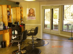 Hair Magic - Friendswood, TX