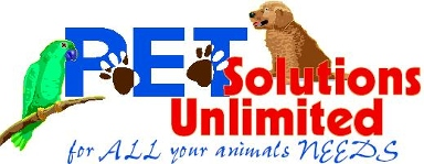 Pet Solutions Unlimited Indy - Cicero, IN