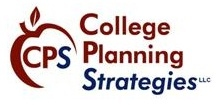 College Planning Strategies - Medway, MA