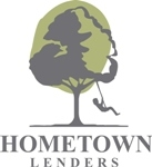Hometown Lenders - Atlanta, GA