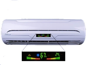 Phil's Heating & Air Conditioning, Inc. - Fort Wayne, IN