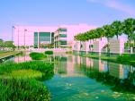 Foroozandeh Law Office - Irvine, CA