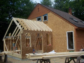 Home Remodeling & Repair - Canton, OH