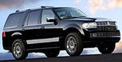 Extreme Limousines, LLC - Fountain Hills, AZ