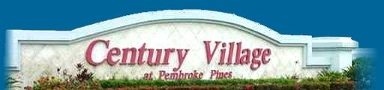 Century Village Pembroke Pines - Hollywood, FL