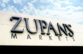 Zupan's Markets - Portland, OR