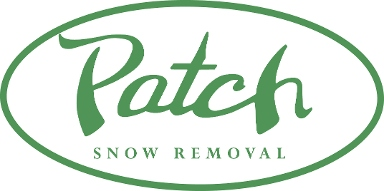 Patch Landscaping & Snow Removal - Chicago, IL